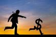 stock-photo-7649691-businessman-chasing-money